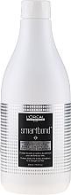 Parfums et Produits cosmétiques Système de renforcement des cheveux - L'Oreal Professionnel Smartbond Step 1 Pre-Shampoo
