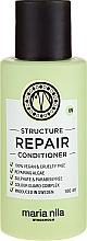 Parfums et Produits cosmétiques Après-shampooing à l'huile d'olive - Maria Nila Structure Repair Conditioner