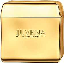 Parfums et Produits cosmétiques Crème de jour aux extraits de caviar et soie - Juvena Master Caviar Day Cream