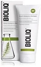 Parfums et Produits cosmétiques Lotion à la prêle des champs pour corps - Bioliq Body Intensive Nourishing Body Lotion