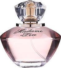 Parfums et Produits cosmétiques La Rive Madame In Love - Eau de Parfum
