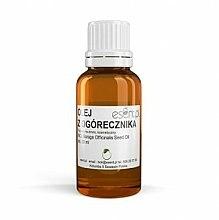 Parfums et Produits cosmétiques Huile de bourrache 100% naturelle - Esent
