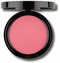 Parfums et Produits cosmétiques Blush - MTJ Cosmetics Matte Blush