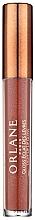 Parfums et Produits cosmétiques Gloss à lèvres - Orlane Shining Lip Gloss