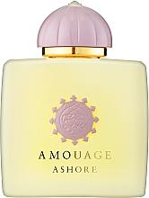 Parfums et Produits cosmétiques Amouage Renaissance Ashore - Eau de Parfum