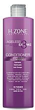 Parfums et Produits cosmétiques Après-shampoing anti-âge sans parabène - H.Zone Ageless Conditioner