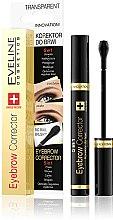 Parfums et Produits cosmétiques Correcteur sourcils - Eveline Cosmetics Corrector Eyebrow