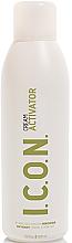 Parfums et Produits cosmétiques Crème oxydante - I.C.O.N. Cream Activator