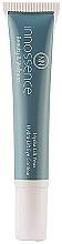 Parfums et Produits cosmétiques Sérum pour contour des yeux - Innossence Innosource Hydra Lift Rejuvenating Eye Contour