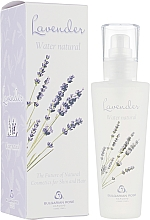 Parfums et Produits cosmétiques Hydrolat de lavande pour visage - Bulgarian Rose Aromatherapy Hydrolate Lavender Spray
