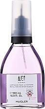 Parfums et Produits cosmétiques Mugler Alien Refill For Fountain Display - Eau de Parfum (recharge)