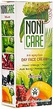 Parfums et Produits cosmétiques Crème de jour aux extraits de noni et mangue - Nonicare Deluxe Day Face Cream