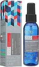 Parfums et Produits cosmétiques Spray thermoprotecteur à la protéine de blé - Estel Beauty Hair Lab 23.2 Spray