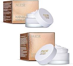 Parfums et Produits cosmétiques Coffret cadeau - Paese Hydrobase (f/cr/30ml + eye/cr/15ml)