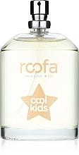 Parfums et Produits cosmétiques Roofa Cool Kids Karim - Eau de Toilette