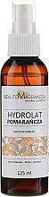 Parfums et Produits cosmétiques Hydrolat de fleur d'oranger - Beaute Marrakech Orange Blossom Water