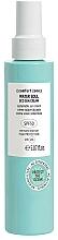 Parfums et Produits cosmétiques Crème solaire pour visage - Comfort Zone Water Soul Eco Sun Cream Spf50