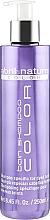 Parfums et Produits cosmétiques Shampooing - Abril et Nature Color Bain Shampoo