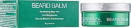 Parfums et Produits cosmétiques Cire coiffante et revitalisante pour barbe - Clubman Pinaud Beard Balm