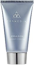 Parfums et Produits cosmétiques Crème au beurre de karité pour visage - Cosmedix Emulsion Intense Hydrator