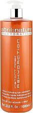 Parfums et Produits cosmétiques Shampooing réduisant les risques de ruptures - Abril et Nature Rehydration Instant Mask