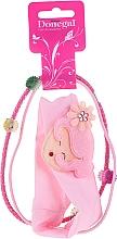 Parfums et Produits cosmétiques Kit d'accessoires pour cheveux Little Baby, FA-5521 - Donegal