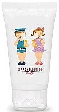Parfums et Produits cosmétiques Savon liquide bio pour bébé - Bubble&CO