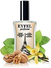 Parfums et Produits cosmétiques Eyfel Perfume Eros E-120 - Eau de Parfum