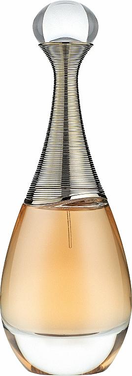 Dior J'Adore Absolu - Eau de Parfum
