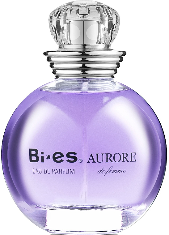 Bi-Es Aurore - Eau de Parfum (mini)
