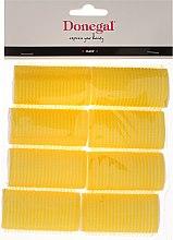 Parfums et Produits cosmétiques Rouleaux à cheveux, 32 mm, 8 pcs. - Donegal Hair Curlers