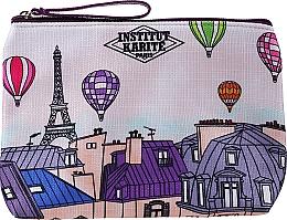 Parfums et Produits cosmétiques Trousse de toilette - Institut Karite Balloons Pouch