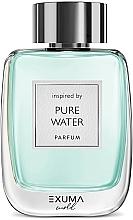Exuma World Pure Water - Parfum — Photo N1