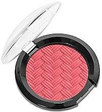 Parfums et Produits cosmétiques Blush - Affect Cosmetics Velour Blush On Blush (recharge)