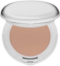 Parfums et Produits cosmétiques Crème de teint compacte pour peaux sèches - Avene Couvrance SPF 30