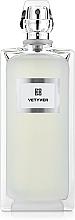 Parfums et Produits cosmétiques Givenchy Vetyver - Eau de Toilette