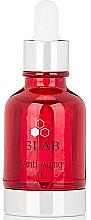 Parfums et Produits cosmétiques Huile anti-âge pour visage - 3Lab Anti-Aging Oil