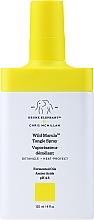 Parfums et Produits cosmétiques Brume sans rinçage pour cheveux - Drunk Elephant Wild Marula Tangle Spray