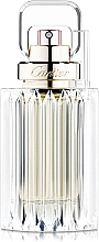 Parfums et Produits cosmétiques Cartier Carat - Eau de Parfum