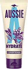 Parfums et Produits cosmétiques Après-shampooing hydratant - Aussie Miracle Moist Conditioner