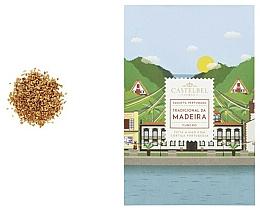 Parfums et Produits cosmétiques Sachet parfumé, liège - Castelbel Tradicional da Madeira Sachet