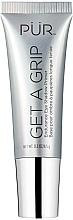 Parfums et Produits cosmétiques Base de fards à paupières longue tenue - Pur Get A Grip Endurance Eyeshadow Primer