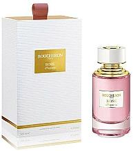 Parfums et Produits cosmétiques Boucheron Rose D'Isparta - Eau de Parfum