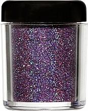 Parfums et Produits cosmétiques Paillettes pour le corps - Barry M Cosmetics Glitter Rush Body (Ultraviolet)