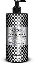 Parfums et Produits cosmétiques Additif pour crème colorante semi-permanente à effet pastel - Osmo Color Psycho Color Tamer Semi Permanent Hair Color Cream