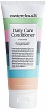 Parfums et Produits cosmétiques Après-shampooing au complexe de kératine - Waterclouds Daily Care Conditioner