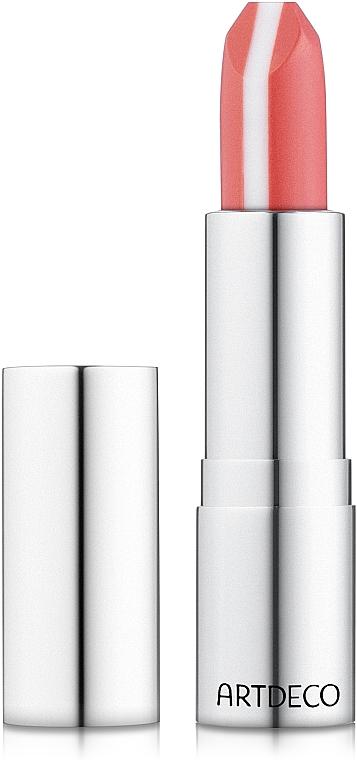 Rouge à lèvres hydratant - Artdeco Hydra Care Lipstick