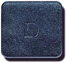 Parfums et Produits cosmétiques Fard à paupière scintillant - Diego Dalla Palma Eye Shadow (recharge)