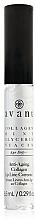 Parfums et Produits cosmétiques Sérum au collagène pour lèvres - Avant Anti-Ageing Collagen Lip Line Corrector