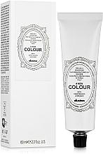 Parfums et Produits cosmétiques Coloration permanente sans ammoniaque - Davines A New Colour